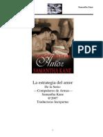 389806436-Serie-Companeros-de-Armas-03-La-Estrategia-Del-Amor.pdf