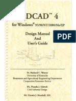 275419980-Manual-Sedcad.pdf