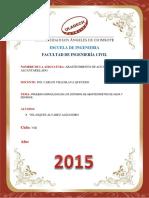 Pruebas Hidraulicas en los Sistemas de Abastecimietno de Agua y desague..pdf
