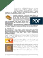 Processeur.pdf