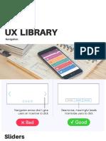UX LIBRARY.pdf