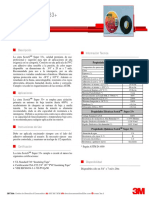 Scotch-CintaSuper33.pdf
