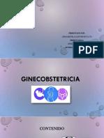 Presentación Lina Marcela