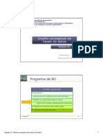 Avuex Opción de identificación 17.pdf