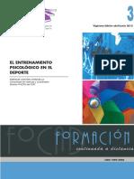 El entrenamiento psicológico en el deporte.pdf