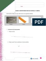 articles-24331_recurso_pauta_pdf.pdf