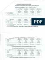 Catinde Incrementos Prestamos Hipotecarios y de Automoviles 30-03-2017