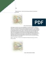 Estructura Urbana - Union Propuestas