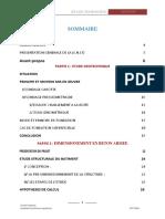 rapport-stage2-180207133941.pdf