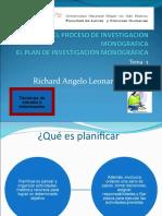 Plan-de-investigación-richard-leonardo.ppt