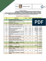 Anexo 2 Presupuesto Ambiental (1)