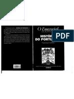 História do português