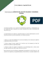 Protocolos_Operativos_del_Sector_Vigilan.pdf