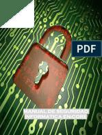 manual seguridad informatica