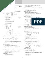 CA funções.pdf
