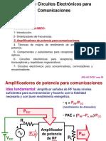 Amplificadores_de_potencia.pptx