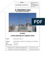 RESISTENCIA DE CARGA TUB HDPE.docx
