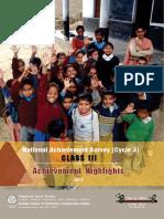 Main-Report-NAS-Class-3-Final.pdf