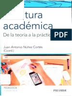 ESCRITURA_ACADEMICA.pdf