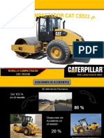 RODILLO CS533E.pdf