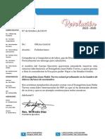 AIPJ - Carta de Felicitaciones Juan Pablo Torres.pdf