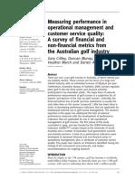 Crilley2002_Article_MeasuringPerformanceInOperatio.pdf