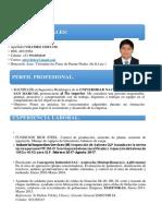 ADERLY VILCHEZ . CV F.pdf