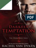 DarkO4-Darkest temptation - Rachel .pdf