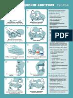 Процедура допинг-контроля_40х60см_PRINT.pdf