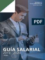 Guía Salarial 2019 - 2020.pdf