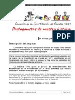 Ser protagonistas de la historia - Museo aprendo y me divierto 2020 (1).pdf