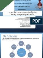 Imagenologia conceptos básicos