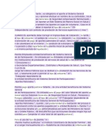 Resolucion5858 2016 Resumen Del Resumen Del 50 Pociento