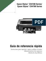 cx41__qr6.pdf