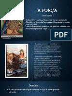 Aula11_A_Forca.pdf