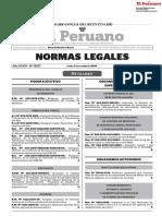 DIARIO EL PERUANO 07.10.2019.pdf