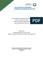 AA1-3 Plan de Compra de Software G6