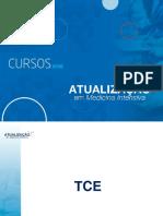 9) TCE 2018.pdf