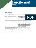 API 2 Privado III