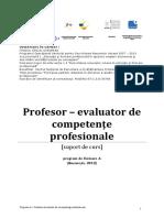 A_MI_curs.pdf