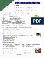 Worksheet present simple.pdf