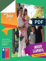 afiche-arriendo18