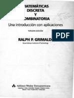 Matemáticas_discreta_y_combinatoria-Ralph_Grimaldi.pdf