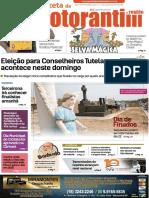 Gazeta de Votorantim edição 337