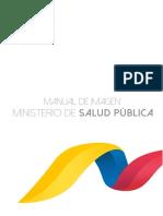 MANUAL-DE-ESTILO-NUEVA-IMAGEN-GUBERNAMENTAL-MSP-2018.pdf