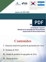 produccion de SMA y metodo de la obra_seminario publico.pptx