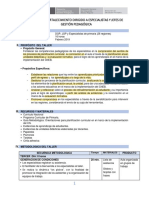 PISTA TALLER ATA-DEP 01-02 -19.pdf