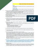 Manual Rcf Sub 708 - As II