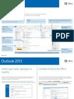 Guia Outlook 2013