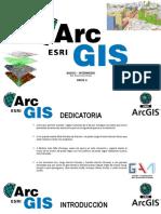 2.Manual ArcGIS - Basico - Intermedio 10.5 - Parte II
